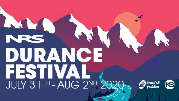 the 2020 edition of the NRS Durance Festival 2020 are set to July 31st through August 2nd. Initially scheduled for July 10-12th, we postponed the event of a few weeks to be even more sure to be able to organise the event.