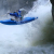 """The Whitewater.App founder, Mike Krutyanski, takes you on a mission across the Colombia running what he estimates being the best whitewater in the world. An intense road trip to the hidden gems of Colombia. """"Purely the land of the best whitewater!"""""""