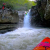 When Storm Alex brought historically heavy rains to South-Eastern France, a group of five French paddlers went on a mission to complete the first descent of the Gorges du Riou on the Cagne River.