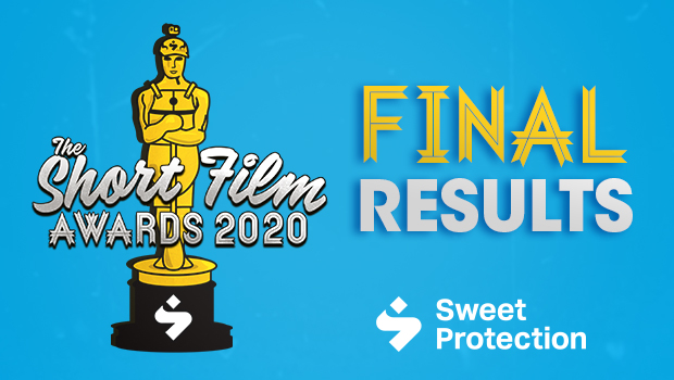 Short Film of the Year Awards 2020 – Final Results Announced