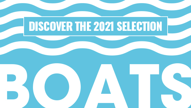 L'attribut alt de cette image est vide, son nom de fichier est paddler-guide-2021-boat-vignette.jpg.