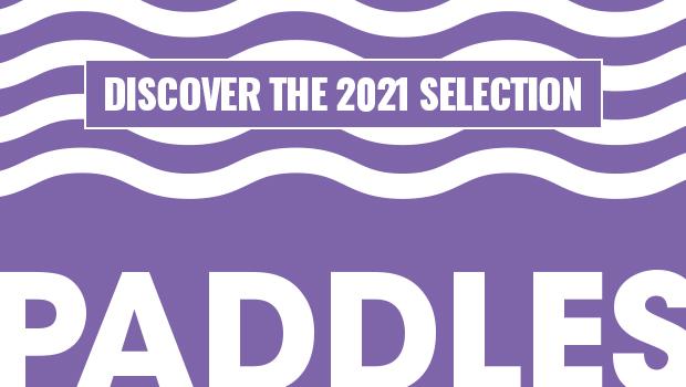 L'attribut alt de cette image est vide, son nom de fichier est paddler-guide-2021-paddle-vignette.jpg.