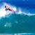 #2_Short Film_Hawaii_Pablo Arrouys surfing in hawaii short film