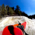 Follow Étienne Béland & Arnaud Tremblay on the triple crown of the Mastigouche nature reserve in Quebec. Some epic whitewater in there and nice footage on a 360 cam..., enjoy!