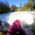 Follow Dane Jackson during the heatwave in the North West, paddling around Leavenworth on the Wenatchee playrun and the stacked Icicle Creek!