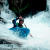 """In the small village of Campertogno in Valsesia, Italy, a group of young and passionate kayakers are creating a center for the river lovers. This video is about the founder of the """"Alpin Rider Center"""" project, Jacques, and his goal to teach and share his passion for the nature and the river. Video produced by Sofia Parisi and directed by Loic Bailliard"""