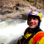 Join Dane Jackson on his first multi day trip of 2021 on the South Fork of the Merced!