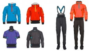For 2022 Peak UK has had a brand overhaul. All products will now sport the new Peak PS logo. The UK based brand has chosen to move away from the geographic UK reference and go for a broader more global brand. UK has now been replaced with the letters PS to represent Paddlesports. The United Kingdom based company will continue to operate as Peak UK Kayaking Company Ltd, and the European Union subsidiary will still operate as Peak EU Kayaking Limited. Perhaps one day a Peak US company will evolve? Watch this space…