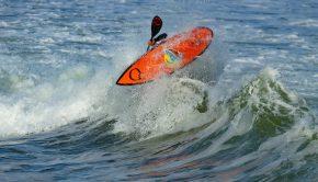 paddle surf ireland irish open